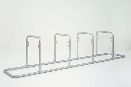 fahrrad anlehnparker anlehnb gel anlehnsystem galaxy f r. Black Bedroom Furniture Sets. Home Design Ideas